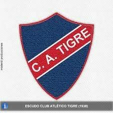 Fundación del Club Atlético Tigre