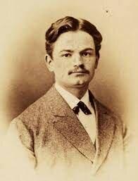 Georg Wenker