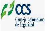 1954 COLOMBIA SE CREO CONALPRA