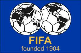 Fundación de la F.I.F.A.
