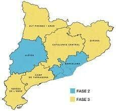 Atlas Lingüístic de Catalunya