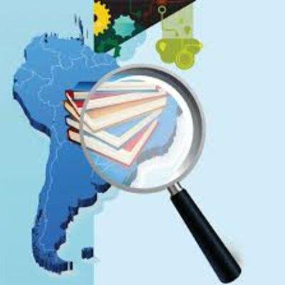 10 momentos determinantes en la historia de la educación en América Latina timeline