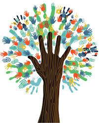 Reconocen la Relación Ambiente-Social