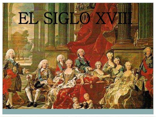 Siglo XVIII. EL eclecticismo: polémicas ideológicas entre la Tradición y la Modernidad