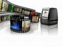 Transition from Film to Digital