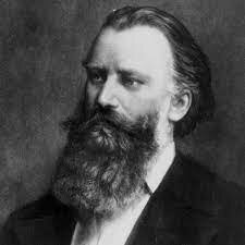 Birth of Brahms