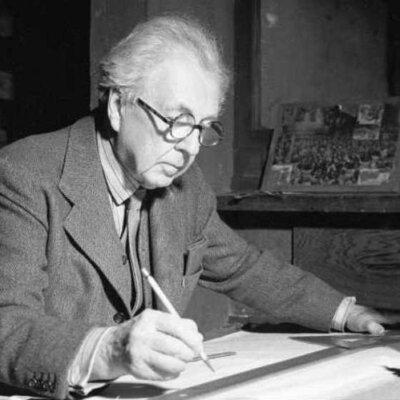 Frank Lloyd Wright timeline