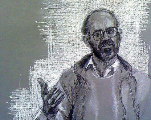 Ignacio Martín-Baró y la psicología de la liberación