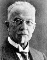 Maximilian Von Frey