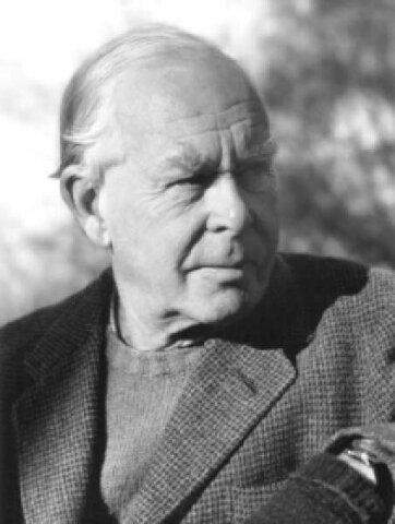 John Bowly