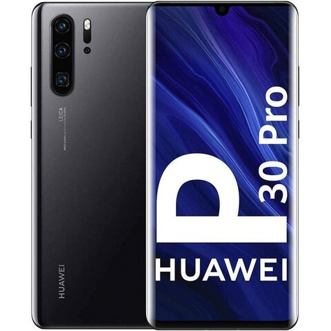 Huawei P30 Pro,