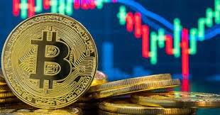 Bitcoin y las criptomonedas