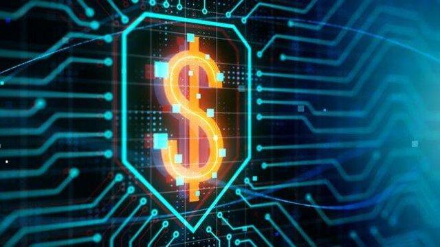 Futuro del Dinero