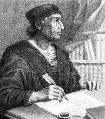Antonio Martínez de Cala