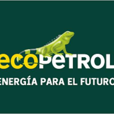 Ecopetrol timeline