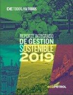Balance de sostenibilidad