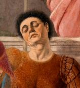 Piero della Francesca (1420-1492)