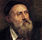 Tiziano (1485-1576)