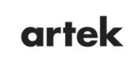 Empresa Artek