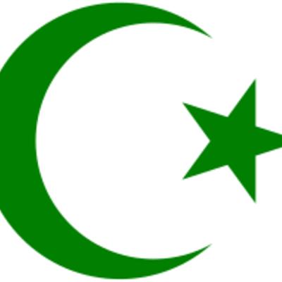 L'islam timeline