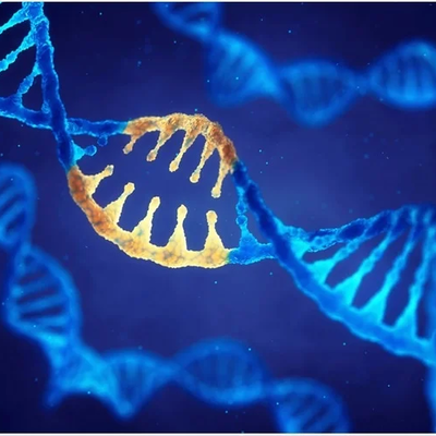 Bioteknologi timeline