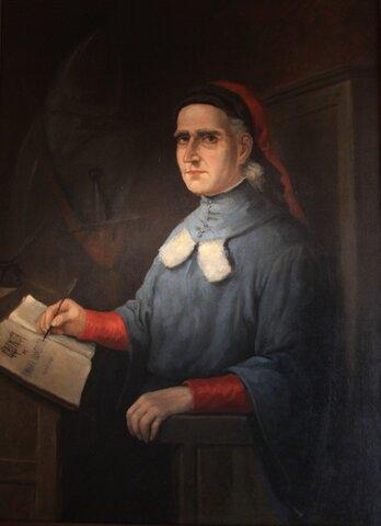 CRÒNIQUES HISTÒRIQUES (S. XIII - XV)