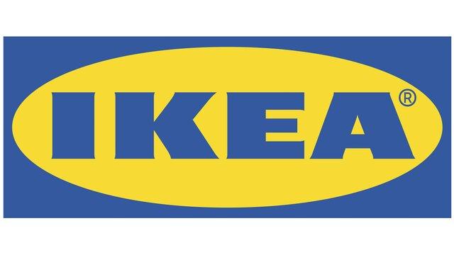 Creación de IKEA