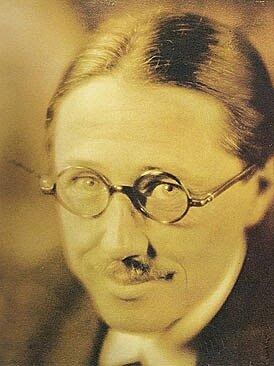 Ruhulmann (1879-1933)