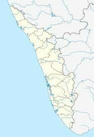 Vasco da Gama arribà a Calicut, a l'Índia.