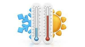 Escala absoluta de la temperatura