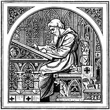 (1800-2000) Адаптация латинского алфавита к большинству языков мира.