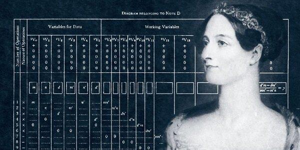 El primer lenguaje de programación