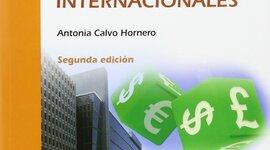 Economía internacional y Organismos Económicos Internacionales timeline