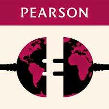 Informe Pearson
