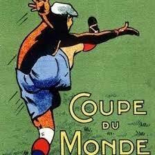 Mundial Francia