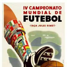"Mundial Brasil ""El Maracanazo"""