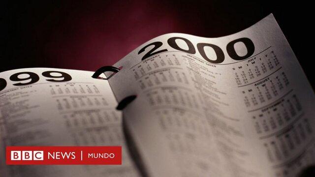 2000 Nuevo Milenio