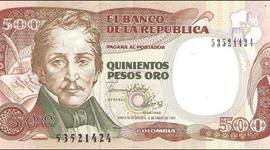 origen y evolucion del dinero  timeline