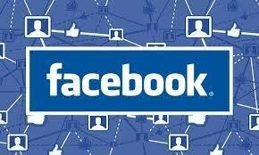 La creación de Facebook
