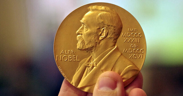 Fondazione del Nobel