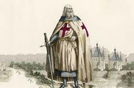 Se disuelve el grupo de los Templarios