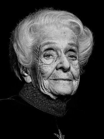 Nascita Rita Levi Montalcini