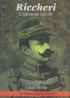Ley Ricchieri: Servicio Militar Obligatorio