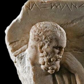 Anaximandro propone el contraste de ideas para el desarrollo del conocimiento