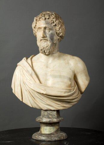 Tales de Mileto sugiere que para conocer la naturaleza es necesario observarla