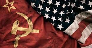 Hecho significativo: Guerra fría