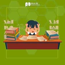 Barreras para su aprendizaje