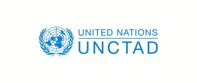 Creación de la UNCTAD