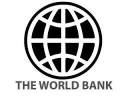 Plan de ayuda a los países en desarrollo (Power Sector Program)
