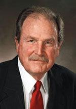 David A. Huffman